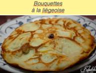 Bouquettes ML