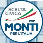 Scelta Civica
