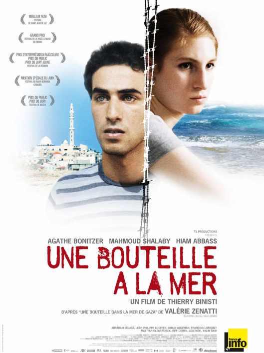 affiche-Une-Bouteille-a-la-mer-2011-1