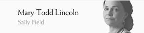 Lincoln cast 3