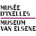 musee-ixelles