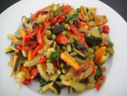 Fich'tout de légumes