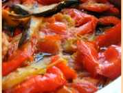 Peperonata