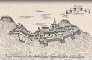 Borgo Ponzone