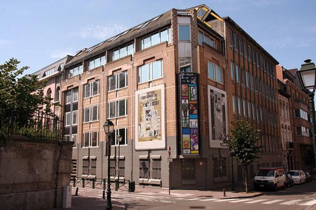 ISM_facade-ecole_web625