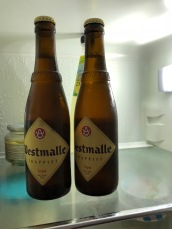 Ma biére préférée
