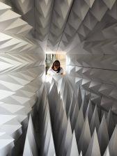 Lucca - Biennale della carta