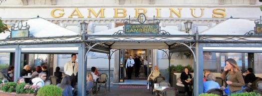 Napoli_-_Il_Bar_Gambrinus-1